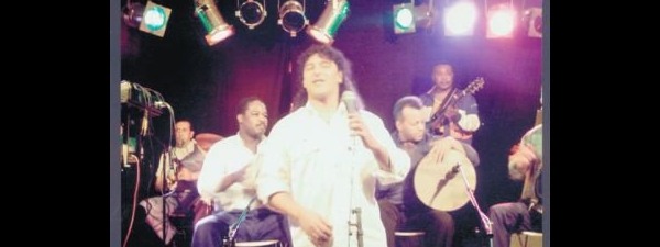 folk-tunisian-band