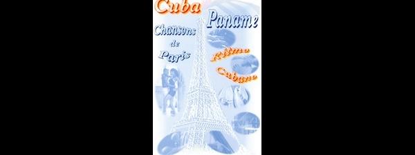 Cuba Paname