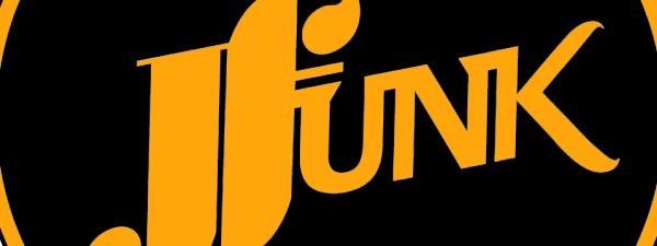 J_FUNK