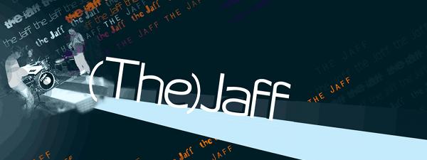 (the) Jaff