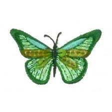 mr papillon