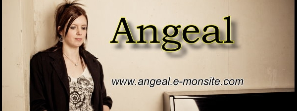 Angeal