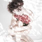 Nathalie Couesnon