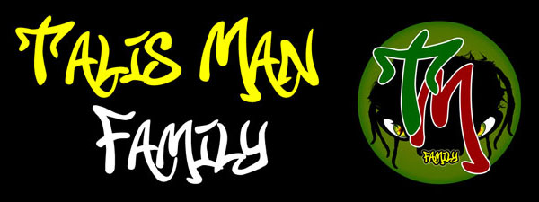 Talis Man Family