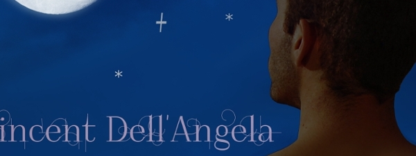 Vincent Dell'Angela