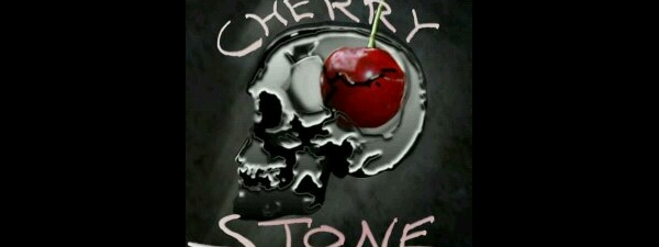 Cherry Stone