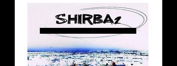 SHIRBA TWO