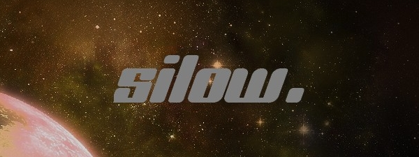 Silow | Wanted Production |