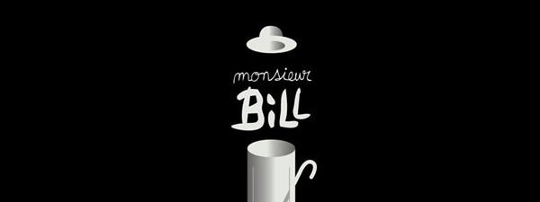 MoNSieuR BiLL