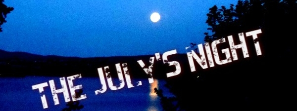 The July's Night