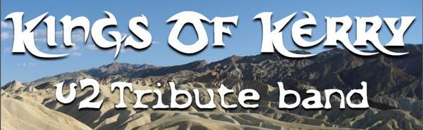 Kings Of Kerry