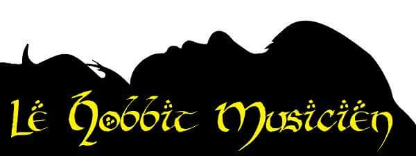 Le Hobbit Musicien