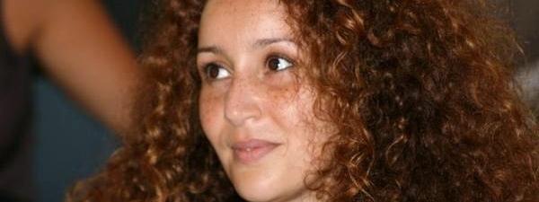 Lema Lekhiar