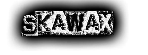 Skawax