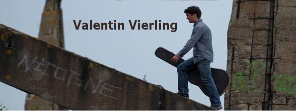 Valentin Vierling
