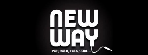 New Way Duo