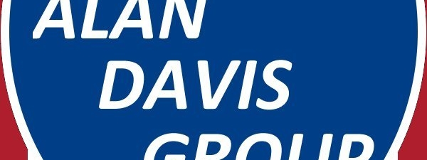 Alan Davis Group