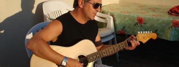Bruno Gilson