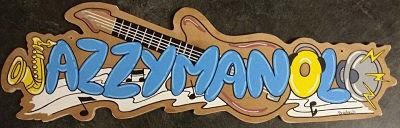 jazzymanolo
