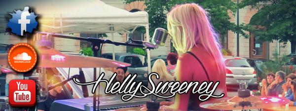 HellySweeney