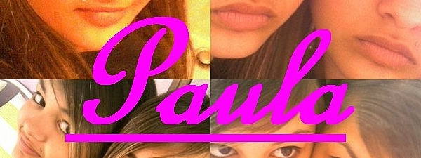 Paula Serviol