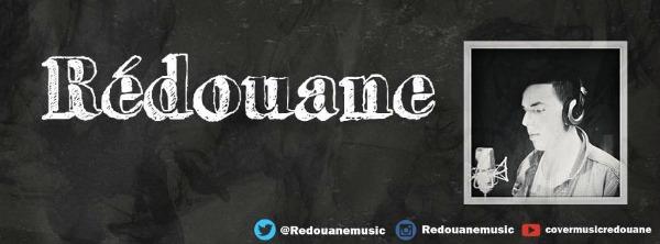 Rédouane