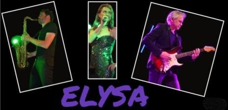 Duo Elysa