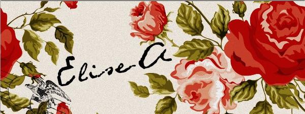 Elise-A