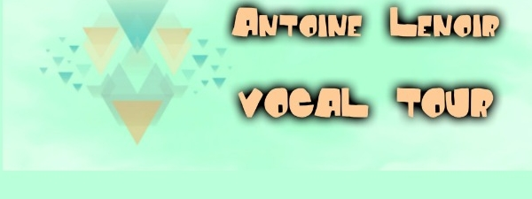 AntoineLenoir