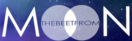 The Beet From Moon