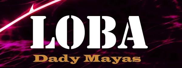 Dady Mayas