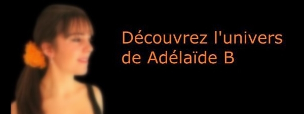 Adélaïde B