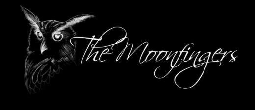 The Moonfingers