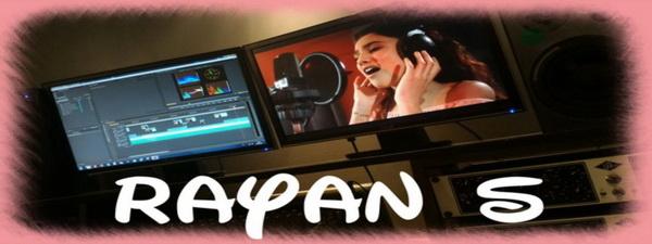 Rayan s