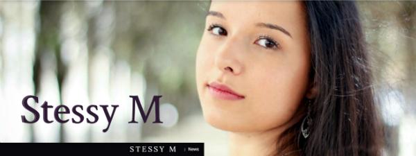Stessy M