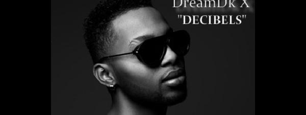 DreamDk X