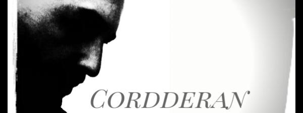 Cordderan