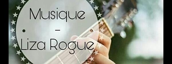 Liza Rogue