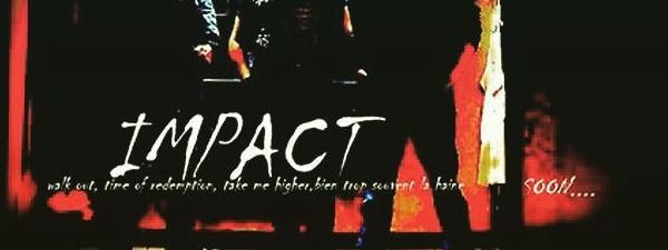 impact rock 31