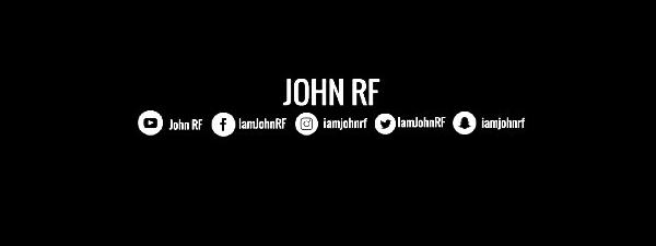 John RF