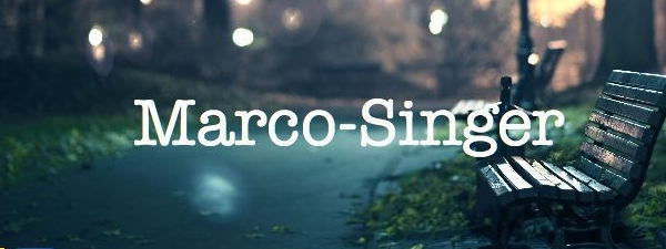 Marco-Singer