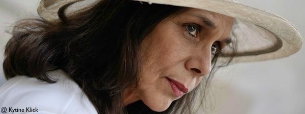 Alex Andréa