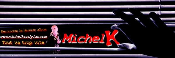 MichelK