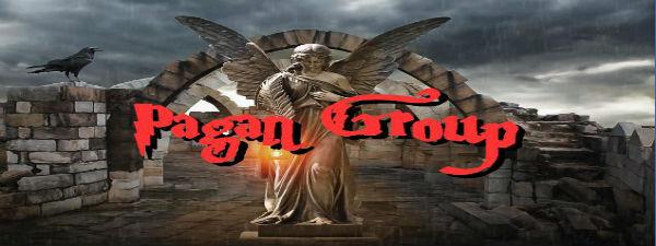 Pagan Group