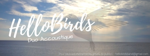 Hellobirds