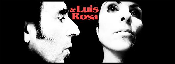 Luis&Rosa