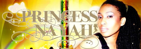 Princess Nayah