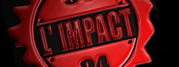 94 L' impact