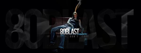 80blast