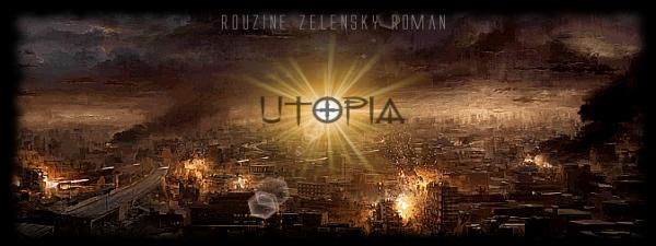 Rouzine Roman